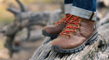hiking-boots-close-up
