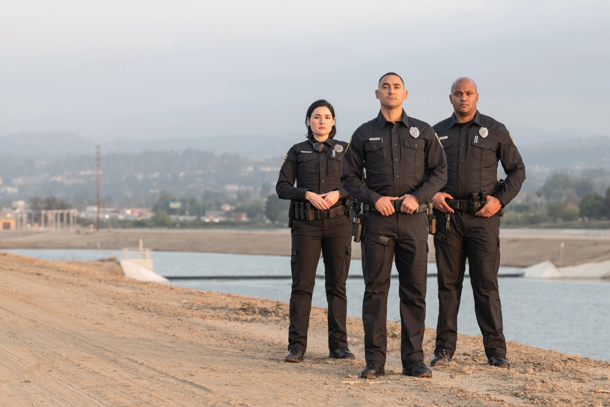 three-police-officers