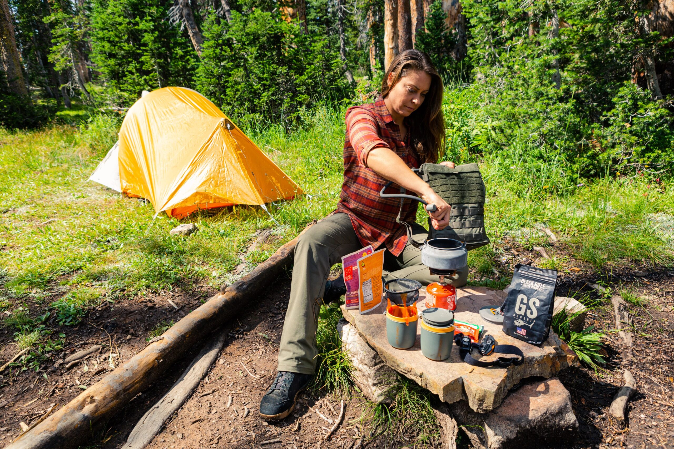 cooking-and-camping